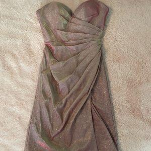 Gianni Binni Dress